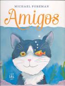 Amigos - Friends