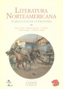 Literatura norteamericana - American Literature: Stories from the Border