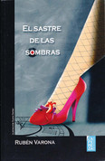 El sastre de las sombras - The Shadow Tailor
