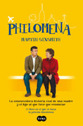 Philomena - Philomena