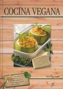 Cocina vegana - Vegan Cooking