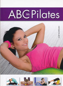 Abc del Pilates - The ABCs of Pilates