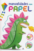 Manualidades con papel - Paper Crafts