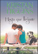 Hasta que llegaste - Until There Was You