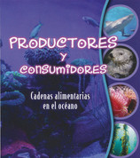 Productores y consumidores - Makers and Takers