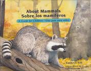 About Mammals/Sobre los mamíferos