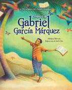 Conoce a Gabriel García Márquez - Get to Know Gabriel Garcia Marquez