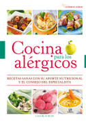 Cocina para los alérgicos - Cooking for Food Allergies