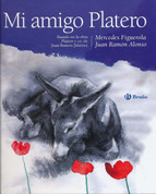 Mi amigo Platero - My Friend Platero