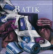 Batik - Batik