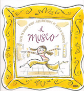 El museo - The Museum