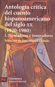 Antología de poesía española - Spanish Poetry Anthology