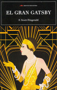 El gran Gatsby - The Great Gatsby