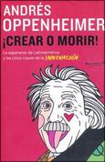 ¡Crear o morir! - Create or Die!