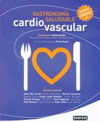 Gastronomía saludable cardiovascular - Heart Healthy Gourmet Recipes