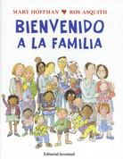 Bienvenido a la familia - Welcome to the Family