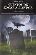 Los mejores cuentos de Edgar Allan Poe - The Best Edgar Allan Poe Stories