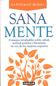 Sana mente - Healthfully