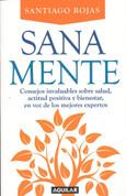 Sana mente - Healthfully