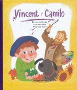 Vincent y Camilo - Vincent and Camille