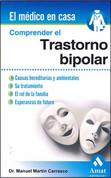 Comprender el trastorno bipolar - Understanding Bipolar Disorder