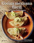 Cocina mexicana fácil - Easy Mexican Recipes