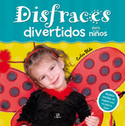 Disfraces divertidos para niños - Fun Costumes for Kids