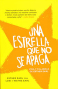 Una estrella que no se apaga - This Star Won't Go Out