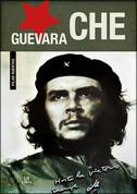 Che Guevara - Che Guevara