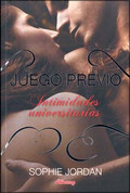 Juego previo - Foreplay: The Ivy Chronicles