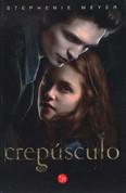 Crepúsculo - Twilight
