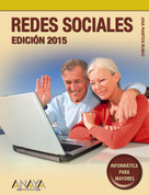 Redes sociales - Social Networks
