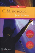 C.M. No récord - D.C. No Record