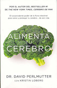 Alimenta tu cerebro - Brain Maker