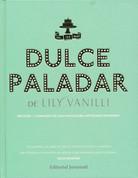 Dulce paladar - Sweet Tooth