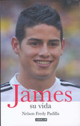 James, su vida - James Rodriguez: His Life