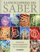 La enciclopedia del saber - Know it All!