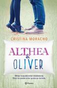 Althea y Oliver - Althea & Oliver