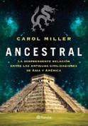 Ancestral - Ancestral