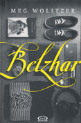 Belzhar - Belzhar
