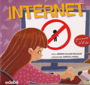 Internet - Internet