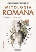 Mitología romana - Roman Mythology