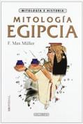 Mitología egipcia - Egyptian Mythology