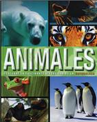 Animales - Animals