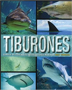 Tiburones - Sharks