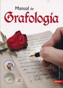 Manual de grafología - Graphology Guide