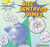 Diez centavos/Dimes