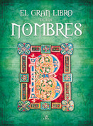 El gran libro de los nombres - The Great Book of Names