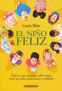 El niño feliz - The Happy Child