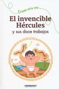 El invencible Hércules y sus doce trabajos - The 12 Labors of Hercules
